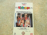 Kidsongs-A-Day-at-Old-MacDonalds-Farm-VHS-1-