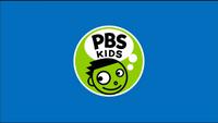 PBS Kids (2013)