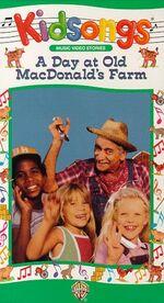 Kidsongs1995 macdonaldsfarm