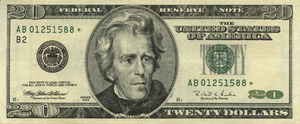 $20-B (1998)