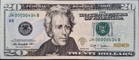 $20-H (2012)