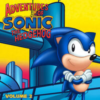 Adventuresofsonicthehedgehog2