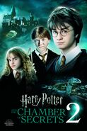 Harrypotter2 itunes2018
