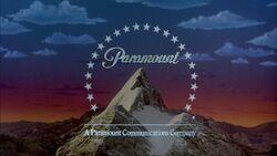 Paramount (1989)