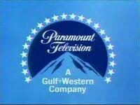 Paramount Television (1975)