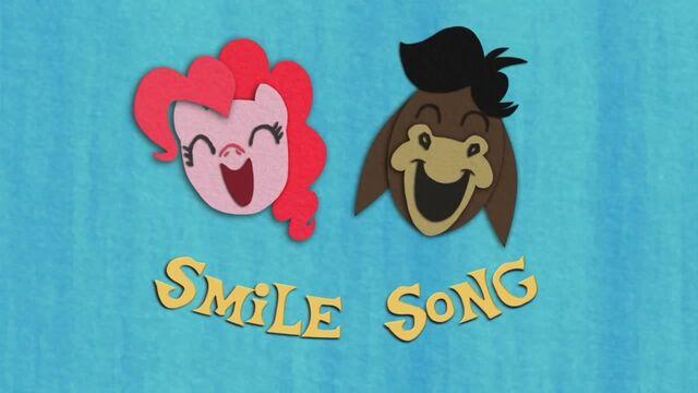 File:20141028 - Smile Song (S2E18).mp4 20170115 070503.828.jpg