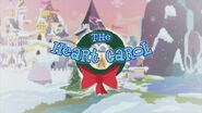 20160108 - The Heart Carol (S2E11).mp4 20170131 161815.312
