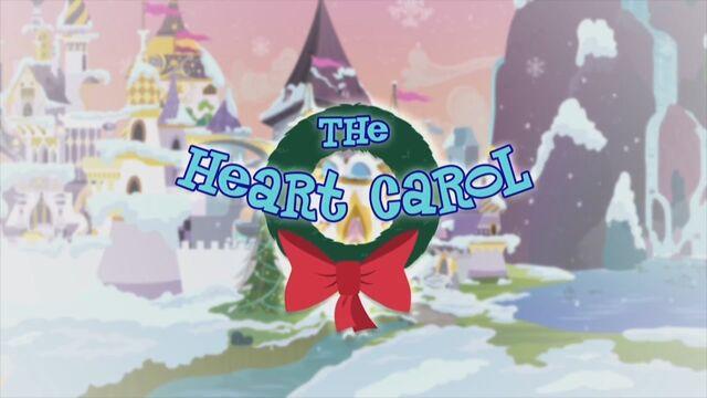 File:20160108 - The Heart Carol (S2E11).mp4 20170131 161815.312.jpg