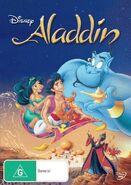 Aladdin2013AustraliaD