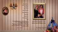 Harrypotter1 languages spanish