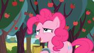 Pinkie Pie drunk S02E15