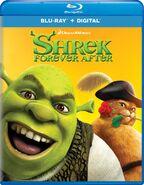 Shrek4 2018bluray