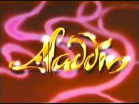 Aladdin (1992-A)