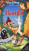 Bambi94FR