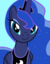 12 - Princess Luna