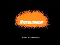 Nickelodeon (1993)