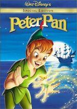 Peterpan 2002