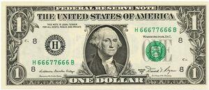 $1-H (1985)