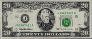 $20-J (1997)