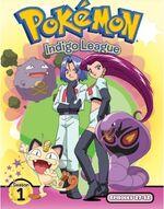Pokemon season1part2