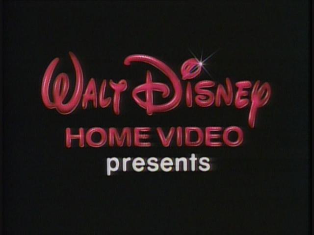 File:Walt Disney Home Video Presents (1986).jpg