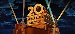 20th Century Fox (1965)