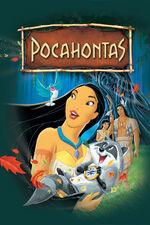 Pocahontas itunes