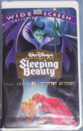 Sleepingbeauty widescreenvhs