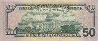$50 (2004 Reverse)