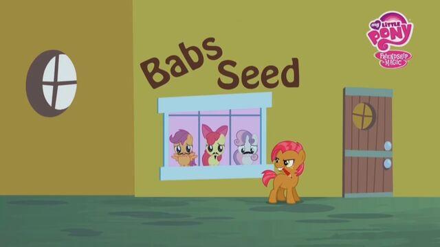File:20140226 - Babs Seed (S3E04).mp4 20170131 161558.593.jpg