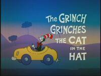 Grinch title