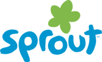 Sprout logo 2013