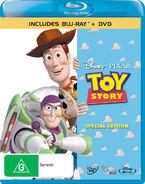 Toystory blurayAU