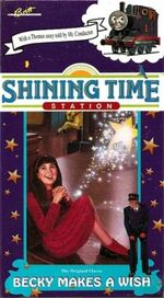 Shiningtime vol4