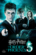 Harrypotter5 itunes2018