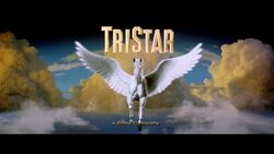 Tristar Pictures (2014)