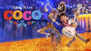 Coco (Netflix)