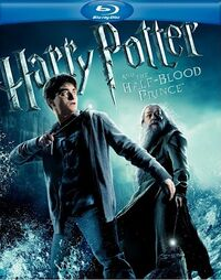 Harrypotter6 bluray