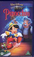 Pinocchio ukvhs