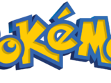 List of Pokemon videos and DVDs