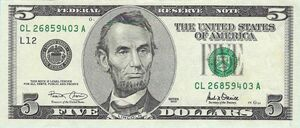 $5-L (2002)