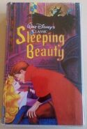 Sleepingbeauty auvhs1988