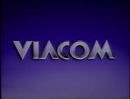 Viacom (1990)