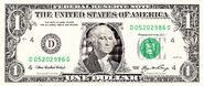 $1-D (2009)