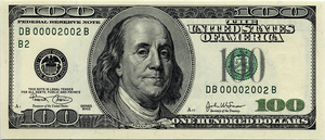 $100-B (2004)