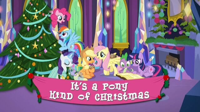 File:20161203 - It's a Pony Kind of Christmas (S6).mp4 20170131 161828.765.jpg
