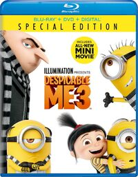 Despicableme3 bluray