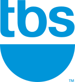 File:TBS logo 2005.png