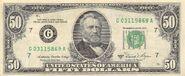 $50-G (1985)