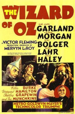 File:1939 The Wizard of Oz Poster.jpg